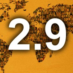 moodle-new-version-29